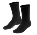 Waterproof B1 SOCKS 1,5 mm - Neoprensocken