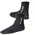 Waterproof S30 Socks 2mm - Neoprensocken
