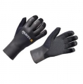 Mares Gloves SMOOTH SKIN 35 - Apnoe Handschuhe - 422755