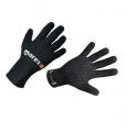 Mares Gloves FLEX 30 ULTRASTRETCH - 3mm Apnoe Handschuhe - 422750