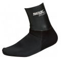 Seac Sub ANATOMIC SOCKS HD 3,5 mm Neoprensocken - APNOE Socken