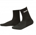Seac Sub STANDARD HD 2,5 mm - Neoprensocken