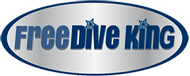 FreeDive-King ®